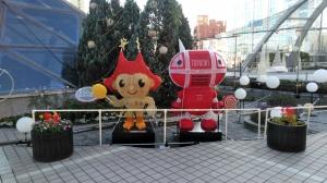 Photo_20201220063501